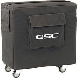 QSC KSub Cover