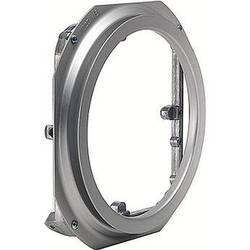 Chimera Speed Ring for Video Pro Bank - Circular 9""