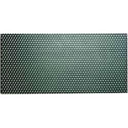 Winsted 86144 Beehive Vented Blank Rack Panel (5U)