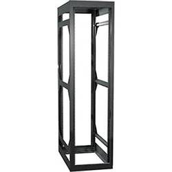 Winsted Vertical Rack Cabinet