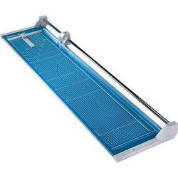"Dahle 558 Professional Rolling Trimmer (51"")"