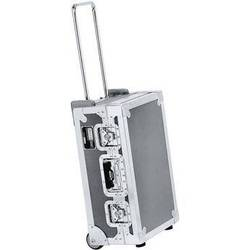 JELCO NSATA-V ATA Projector Case V