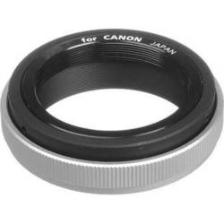 General Brand T-Mount SLR Camera Adapter for Canon FD