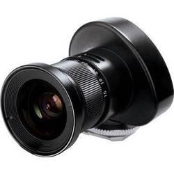 Voigtlander 15-35mm Multi Format Zoomfinder (Type A)