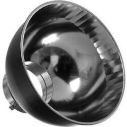 "Bowens 9.5"" Key Light Reflector, 50 Degrees"
