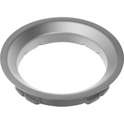 SP Studio Systems Speed Ring for Multiblitz