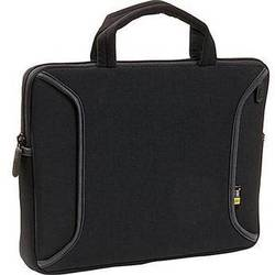 "Case Logic LNEO-10 7-10"" Netbook Sleeve (Black)"