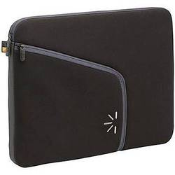 "Case Logic PLS-13 13.3"" Laptop Sleeve (Black)"