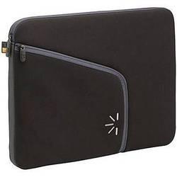 "Case Logic PLS-14 14.1"" Laptop Sleeve (Black)"