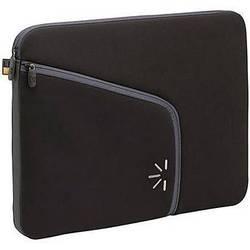 "Case Logic PLS-15 16"" Laptop Sleeve (Black)"