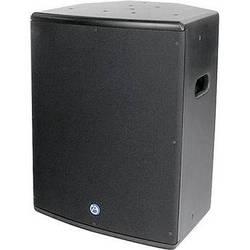 "Atlas Sound SM12SUB70 12"" Passive 70V / 8 Ohm Subwoofer Speaker"