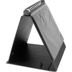 "Prat Classic Easel Binder - 16 x 20"" - Black - Ten Pages"