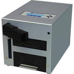 Microboards QDL-1000-BD Quic Disc Loader Blu-ray Duplicator