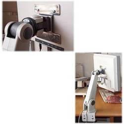 TAMUZ Monitor Arm for LCM Series Monitors