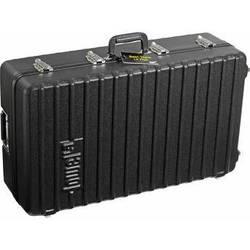 Lowel Molded Omni 86Z Case