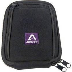 Apogee Electronics Carry Case