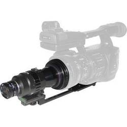 AstroScope Night Vision Adapter 9350-EX1/L-PRO