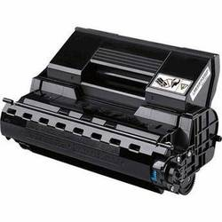 Konica A0FP011 Black Toner Cartridge for pagepro 5650 Series Printers