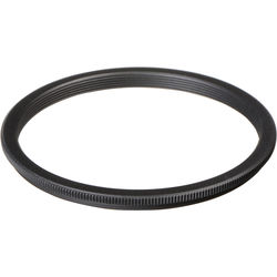 Heliopan 67-62mm Step-Down Ring (#410)