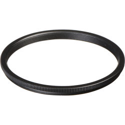 Heliopan 62-58mm Step-Down Ring (#420)