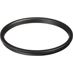 Heliopan 62-58mm Step-Down Ring (#420)