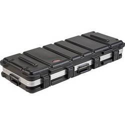 SKB SKB-4214W ATA Keyboard Carrying Case