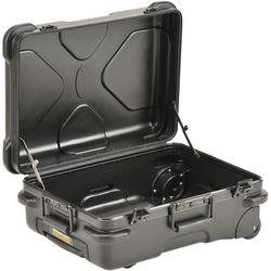 SKB 3SKB-1913MR Handle Case