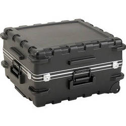 SKB 3SKB-2523MR Handle Case