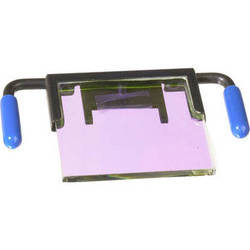Cool-Lux LC-7010 Quick Flip w/Flourescent Filter
