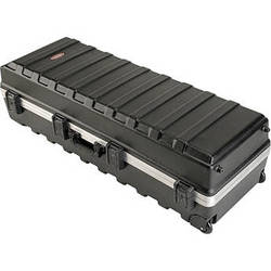SKB Large ATA Stand Case