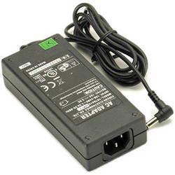 Litepanels AC Adapter for LP1X1 Fixture (100-240 VAC)