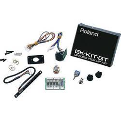 Roland GK-KIT-GT3 - Divided Pickup Kit