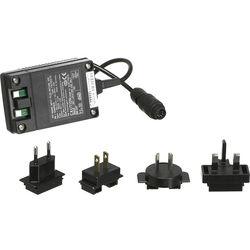 Hensel 5670 Battery Charger for Porty (120-240V)