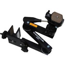 HunterCam CLAMP-A-CAM MINI Self Clamping Camera Support
