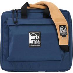Porta Brace C-AWS500 / C-AWS500E Field Editor Case