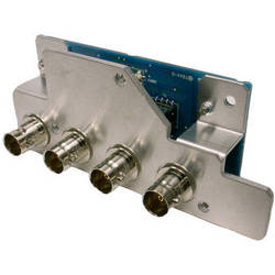 Ikegami EA-900D 8-Channel AES/EBU Audio Output Module