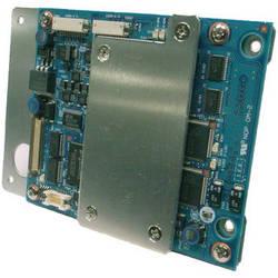 Ikegami EA-171DML Audio De-Multiplex Board