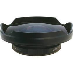 Cavision LFA04X86 0.4x Fish-Eye Adapter