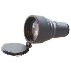 N-Vision 5x Afocal Attachment Lens