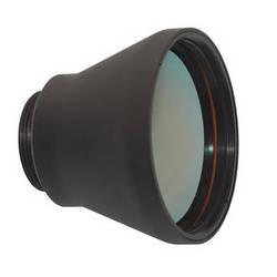 N-Vision 3X Magnifier Lens