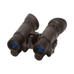 N-Vision G15 1.0x  Night Vision Binocular
