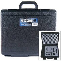 Bodelin Technologies ProScope HR/HR2 Deluxe Carrying Case