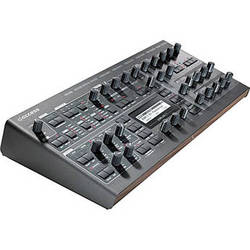 Access Music Virus TI2 Desktop - Totally Integrated Synthesizer