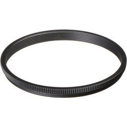 Heliopan 54-52mm Step-Down Ring (#450)
