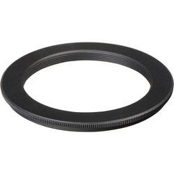 Heliopan 67-52mm Step-Down Ring (#454)