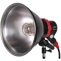 "Speedotron 206VF UV Lamphead with 11"" Reflector (220V)"