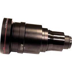 Barco TLD+ (1.2:1) Projector Lens