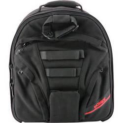 Domke ProPack 414 Backpack
