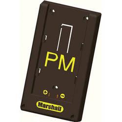 Marshall Electronics Battery Plate