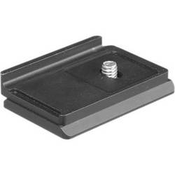 Acratech Arca-Type Quick Release Plate for Mamiya 6, 6MF, 7